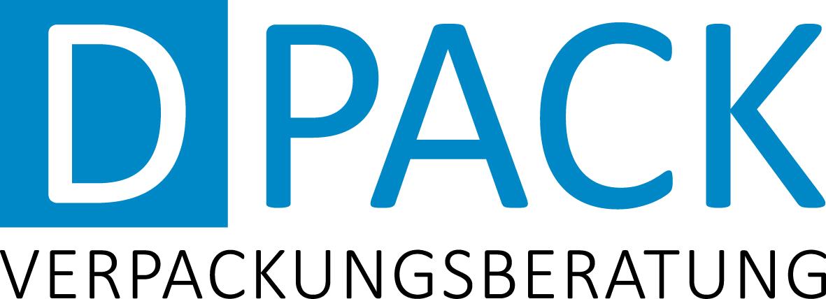 DPACK